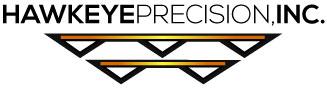 Hawkeye Precision Logo
